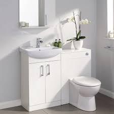 Bathroom Cabinets Furniture Bathroom Storage Diy At B Q