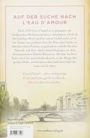 Coco Chanel Zitat Alter Frau Eine Frau Kann Mit Neunzehn Entzückend