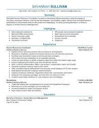 coordinator sample resume hr coordinator resume example human resources sample  resumes marketing coordinator cv resume sample