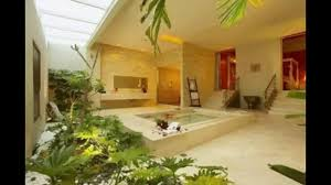 Amitabh Bachchan House In Mumbai From Inside Video YouTube - Amitabh bachchan house interior photos