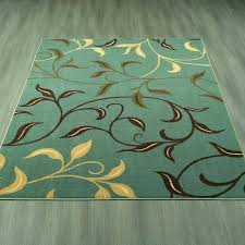 green area rugs rug sage mind blowing olive beige and 8x10 wool