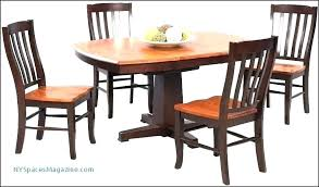 dining tables dining table and chairs small drop leaf full size of for near