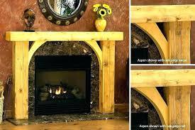 wooden mantels for fireplaces en wooden fireplace mantels dublin wooden fireplace mantels
