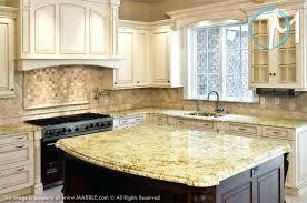 gleaming granite countertops kennesaw ga for granite countertops 64 granite countertop kennesaw ga