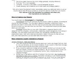 Career Changing Resume Extraordinary Change Of Career Resume Resume Changing Careers Career Path Change