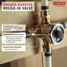 pex shower rough in previous next pex shower head rough in pex shower rough in valve pex shower rough in shower valves