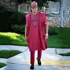 Online Shop <b>H&D african</b> men clothing 3 pieces set mens dashiki ...