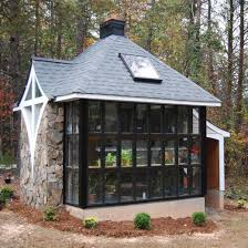 tiny house shed. Unique Shed 1 How Small And Long And Tiny House Shed