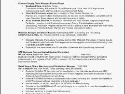 job description data manager clinical data management unique database analyst job description
