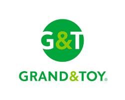 grand and toy provides a specialized program that extends preferred pricing to all qualified oakville chamber members sign up for an account right away at