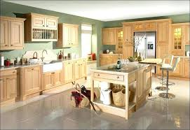 cardell cabinets