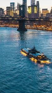 New York City Lights Dinner Cruise Reviews Bateaux New York Dining Cruise Bateaux Cruises