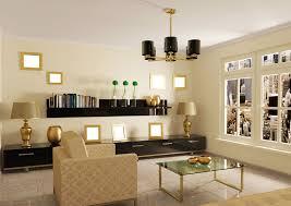 Simple Living Room Simple Living Room Ideas Metkaus