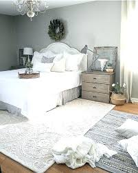 layering rugs bedroom best ideas on apartment decor rug placement and ms small black full size