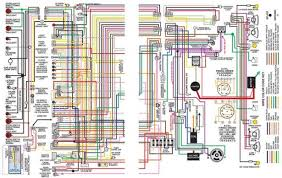 wiring diagram chrysler wiring schematic and diagram symbols Free Chrysler Wiring Diagrams at Free Wiring Diagrams Dodge