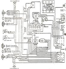 1968 chevelle wiring diagrams 1971 chevelle wiring diagram pdf 71 Chevelle Wiring Diagram #14
