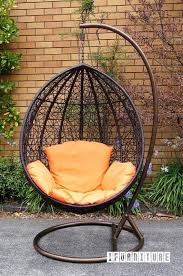 rattan hanging egg chair chairs outdoor largest furniture range with guaranteed t s bedroom sofa couch