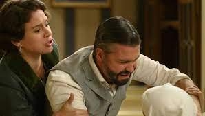 Una Vita anticipazioni spagnole finale: la soap chiude per sempre con la  morte di Genoveva