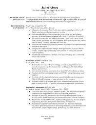 ultrasound tech resume sample diagnostic medical sonographer cover gallery of diagnostic medical sonographer job description