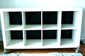 bookcase cubes wall cube shelves cube bookcase cube bookcase large size of black cube bookcase wall cube wall cube square bookcase floating wall shelves