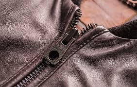 proper care cleaning and conditioning can lengthen the life of your leather items and keep it and you looking beautiful for years we will return your