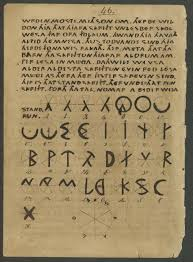 pictures old book of shadows google search