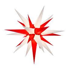 A13 Rott Weiß Freigestellt Ohne Kabel Ihr ökumenischer