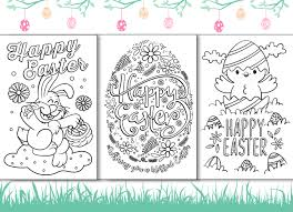 Jumpstart's free and printable easter card is a great way of making that happen. 4 Free Printable Easter Cards For Your Friends And Family