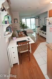 decorating a studio apartment. House Home Decor Studio Bachelor Apartment Best Ideas On Pinterest Small Apt Decorating A