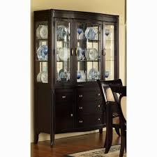 Corner Cabinet Dining Room Best Quality Kitchen Cabinets - Dining room corner hutch