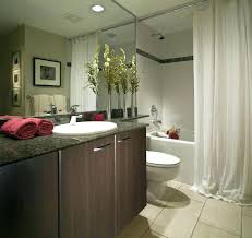 replace bathtub with shower stall cost to replace bathtub shower faucet