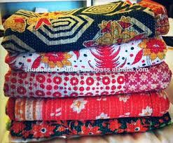 Indian Sari Blankets Buy Kantha In Reversible Pattern Indian ... & Indian Sari Blankets Buy Kantha In Reversible Pattern Indian Vintage Kantha  Quilts Online Shopping India Indian Adamdwight.com