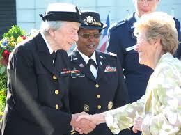 Argumentative essay about military service   Mla handbook writers     TeacherVision Essay on military service