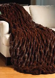 couture collection faux fur decorating unique safavieh handmade faux sheepskin rug faux sheepskin rug and carpet faux sheepskin area rug black faux