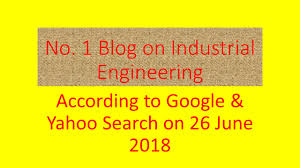 Two Handed Process Chart Industrial Engineering Knowledge Center The Two Handed