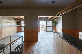suppose design office toshiyuki. Suppose Design Office, Toshiyuki Yano · House In Gion. Hiroshima, Japan Office M