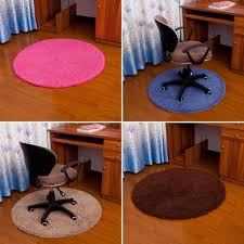 Round Rugs For Living Room Online Get Cheap Modern Round Rugs Aliexpresscom Alibaba Group
