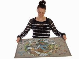 jigsaw boards