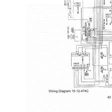 parts for thermador prg366us wiring diagram parts parts for thermador prg366us wiring diagram parts appliancepartspros com