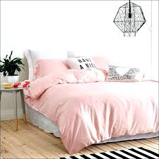 pink duvet cover queen pink pink bedding sets queen