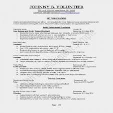 Free Modern Resume Templates Best Of Modern Cover Letter Template