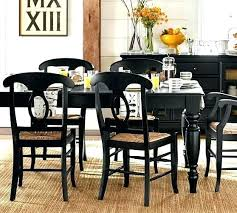 dining table pottery barn extending dining table dining room sets pottery barn dining room set pottery