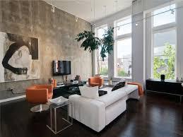living rooms with dark hardwood floors living room dark night