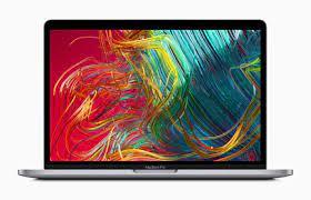 Apple MacBook Pro 13-inch 2020 Price (27 Jul 2021) Specification & Reviews  । Apple Laptops