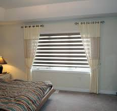 best blackout blinds. Best Blackout Blinds Medium Size Of Window Curtains In Bedroom Kitchen Shades Roman For Windows Roller Sliding