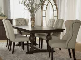 great kitchen chairs plain decoration upholstery fabric for dining about upholstery fabric for dining room chairs remodel