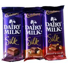 happy chocolate day dairy milk.  Happy Chocolate Day Dairy Milk On Happy Y