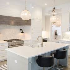 Kitchen Remodel Contractors Painting Unique Inspiration Design