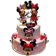 Happy Birthday Cake Designs 1 0 apk