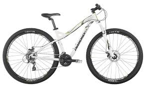 Diamondback Women S Bike Size Chart 2013 Diamondback Lux Womens Sport 29 Bike Reviews